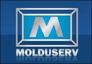 MOLDUSERV DEIXE A SUA SUGESTÃO