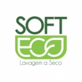SOFT ECO